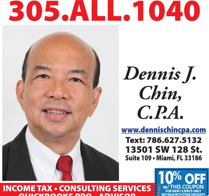 Accounting Services Coupons-Kendall Deals