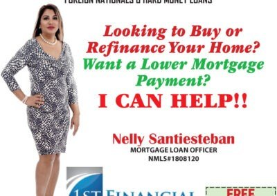 Innovative Mortgage Services