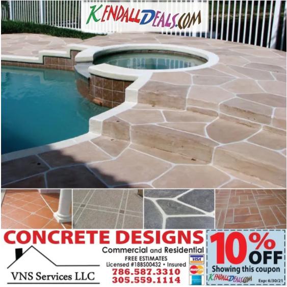 https://kendalldeals.com/coupon/concrete-designs-2/
